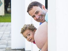 Ensaio gestante #inspiração #ensaio #ensaiofotografico #ensaiogestante #gravida #estudio #estudiofotografico #canon #fashion #style #love #menino #esperandoummenino #bump #belly #pregnancy #gravidinha #fotos #fotosestudio