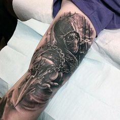 45 Best Inner Arm Tattoo Drawings Images Inner Arm Tattoos Ink