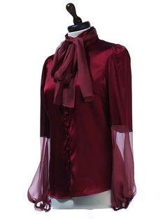 Charlotte, Raincoat, Jackets, Image, Fashion, Rain Jacket, Down Jackets, Moda, Fashion Styles