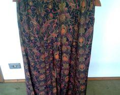 Pantalona Estampada Osklen Tam M https://www.lojacafebrecho.com.br/produto/pantalona-estampada-osklen