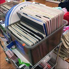 Carter's Visual Merchandising Signage Cart – Fixtures Close Up Carters Store, Store Fixtures, Wire Shelving, Visual Merchandising, Signage, Shelf, Retail, Random, Shelving