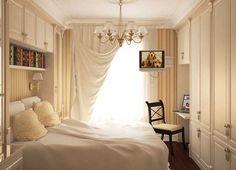 light bedroom decor ideas