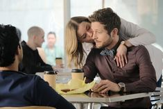 "Emotional support is required for us viewers right now! There is so much provoking content on The Resident Season 3 Episode ""Whistleblower,"" and emotional The Resident Tv Show, Chicago Hope, Matt Czuchry, Nurse Jackie, Current Tv, Emily Vancamp, Crazy Ex, Medical Drama, Free Tv Shows"