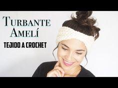 New Crochet Headband Turban Ideas Crochet Pillow Patterns Free, Sewing Patterns Free, Knitting Patterns, Crochet Woman, Crochet Lace, Free Crochet, Fingerless Gloves Crochet Pattern, Baby Girl Crochet Blanket, Crochet Summer Dresses
