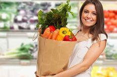 Quick Tips for Beginner Vegetarians