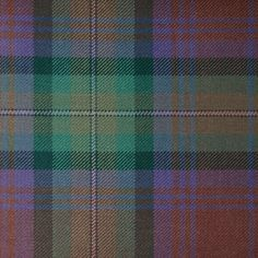 Quality: Jura Code: Composition: Wool Weave: Twill Weight: Collection: Jura Swatch Book G-M Warp Repeat ( Width ) : Warp Repeat ( Length ) : Wool Fabric, Ms Gs, Design Show, Yorkshire, Tartan, Swatch, Weaving, Pure Products, Law School