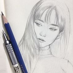 Study from photo #repost #butbetterquality #模写 #イラスト
