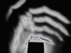Arto Fantasma: quando i sensi ci ingannano