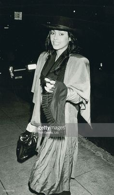 Singer Vanity sighted on July 24, 1990 at the Omni Berkshire Hotel in New York City.:
