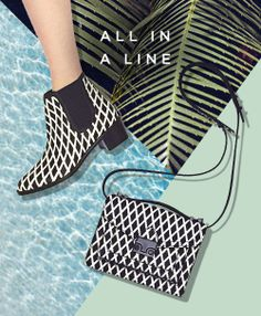 Loeffler Randall Email Design WANT this shoes :) Email Marketing Design, E-mail Marketing, Email Design, Newsletter Layout, Email Newsletter Design, Minimal Web Design, Editorial Design, Editorial Fashion, Still Life Photography
