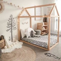einrichtungstipps kinderzimmer ideen kinderzimmereinrichtung The employees in the plant nursery must sufficient to respond to Baby Bedroom, Baby Room Decor, Kids Bedroom, Bedroom Decor, Bedroom Ideas, Boys Bedroom Furniture, Bedding Decor, Boho Bedding, Gold Bedroom