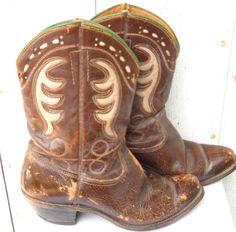1171 Best Cowboy Boots Spurs Images On Pinterest Cowboy Boots