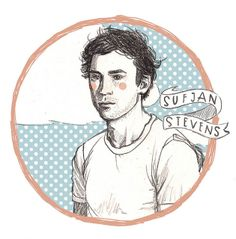 sufjan stevens | Flickr - Photo Sharing!