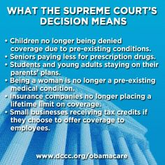 Pin By Casey Pastine On Politics Court Decisions Branches Of