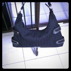 Nine West purse Black purse NWOT Nine West Bags