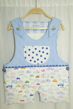 it fits lots of lotions , cottons , swabs , diapers and many moreee. Nursery Accessories, Diaper Bags, Diapers, Lotions, Organization, Nappy Bags, Getting Organized, Organisation, Lotion