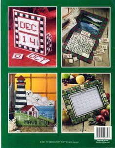 TNS Perpetual Calendars Pg 15
