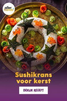Christmas Food Treats, Xmas Food, Healthy Dinner Recipes, Keto Recipes, Good Food, Yummy Food, Bbq Party, Keto Diet For Beginners, Japanese Food
