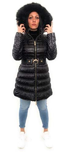 Pin su Giacche e cappotti da donna