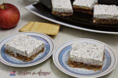 Ce poți pregăti pentru un meniu festiv de post (vegan) - Lecturi si Arome My Recipes, Feta, Banana Bread, French Toast, Cheesecake, Food And Drink, Pie, Snacks, Cooking