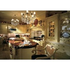 1000 images about stacked molding on pinterest crown for Annmarie ruta elegant interior designs