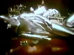 Starship Invasions (1977) - Trailer