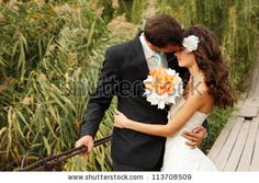Talk Preparing For Your Wedding Night Start Marriage Right