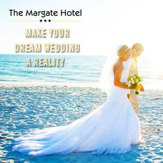 Have your at in For more information please contact us Margate Hotel, Hotel Specials, Sophisticated Wedding, Gala Dinner, Upcoming Events, Special Events, Dreaming Of You, Dream Wedding, Birthday Parties