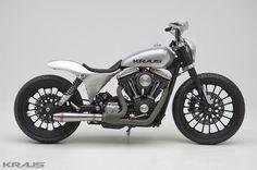 Nick's_Dyna_custom_Kraus_Motor_Co_06