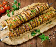 Grill Party, Sauce, Grilling, Bacon, Food And Drink, Vegetables, Four, Contouring, Herbs