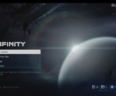 Download Halo 4 PC, Free Halo 4 PC, Halo 4 PC Download, Halo 4 PC Version >> Halo 4 PC --> www.xboxps3topc.com/halo-4-pc
