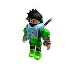 is one of the millions playing, creating and exploring the endless possibilities of Roblox. Join on Roblox and explore together! Roblox Shirt, Roblox Roblox, Roblox Codes, Games Roblox, Play Roblox, Cool Avatars, Free Avatars, Roblox Creator, Roblox Generator