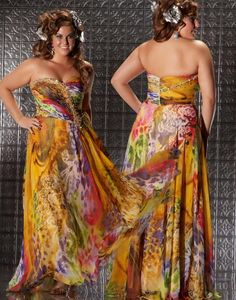 fadc31d2939 Fabulouss Plus Size 6220F at Prom Dress Shop Designer Prom Dresses