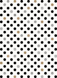 Black Dot | Georgiana Paraschiv