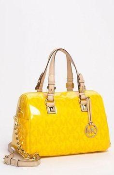 michael kors #handbag #purse 40% OFF!