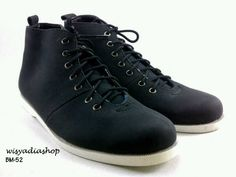 Black Master Brodo 39-44 | Order by Pin BB 2303214F, WA 08568328201 or Line Wisyadiashop