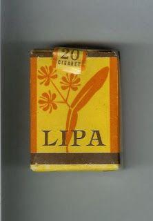 Socialism, My Childhood, Smoke, Humor, Retro, Vintage, Antiquities, Packaging, Cigars