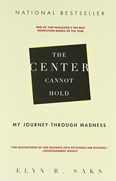 The Center Cannot Hold: My Journey Through Madness by Elyn R. Saks http://smile.amazon.com/dp/1401309445/ref=cm_sw_r_pi_dp_qhBoub1C0ZT1T
