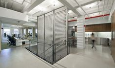 SYPartners / A+I Design Corp