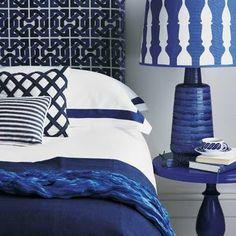headboard and comforter set