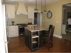 Beautiful #Corian Kitchen #HomesForSale, #Binghamton