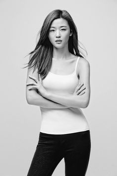 Sexy asian gianna 3