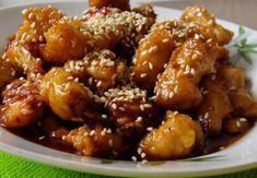 """Dalla Cina una ricetta sfiziosa e profumata: in tavola il """"Pollo al sesamo in salsa di soia"""""""