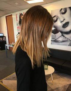 ellebeautycrush les babylights de redken coloration cheveux - Redken Coloration