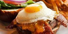 15 of the Best Chicago Burgers By Neighborhood, 2015 - Eater Chicago