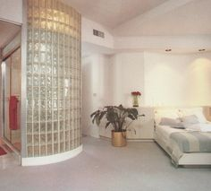 #inspo #location #thefrankieshop From Rodale's Home Design Series: Baths (1987)