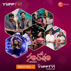 Watch Zee Telugu HD Live online anytime anywhere through YuppTV. Access your favourite TV shows and programs on channel Zee Telugu HD on your Smart TV, Mobile, etc. Tv Channels, Smart Tv, Watches Online, Telugu, Favorite Tv Shows, Awards, Australia, Entertaining, Indian