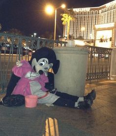 Minnie mouse not feeling well drunk booze las vegas nevada funny awkward weird Las Vegas, Free Printable Flash Cards, Memory Games For Kids, Behance, Healthy Meals For Two, Dog Recipes, Chicken And Vegetables, Animal Party, Toddler Preschool