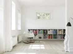 Nordic-Bliss-Jonas Bjerre-Poulsen-Danish-architect-living-room