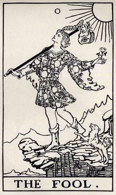999f15ad08e85305bb20b3f0b8c62189--tarot-tattoo-the-occult.jpg (736×1238)